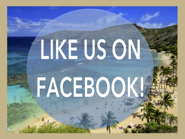 PCH Like us on Facebook link